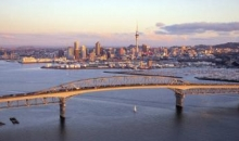 Auckland City Package