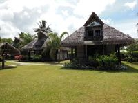 Lagoon Breeze Villas