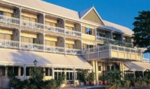 Aggie Grey's Hotel & Bungalows