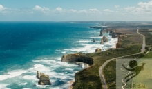 Great Ocean Road (Melbourne to Adelaide Self Drive) 7 nights