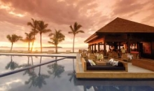The Fiji Beach Resort & Spa